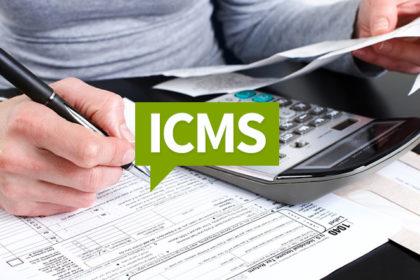 Contribuinte não precisa pagar diferença se Fisco errou cálculo do ICMS