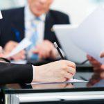 Cade estabelece diretrizes para acordos entre empresas durante a crise