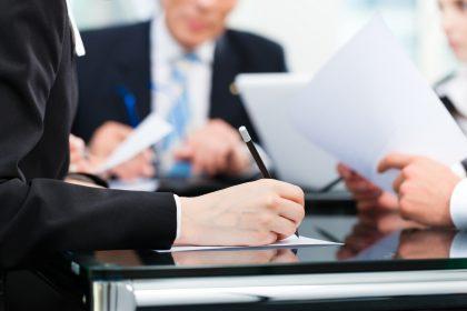 Recuperação judicial não isenta empresa de efetuar depósito para recorrer de execução