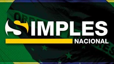 Últimos dias adesão ao Simples Nacional