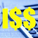 Sancionado projeto de lei que altera cobrança do ISS