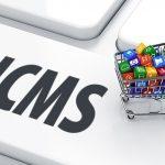 ICMS-DIFAL pode ser excluído da base de cálculo PIS/COFINS