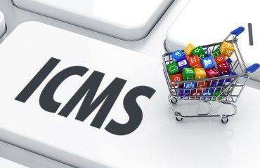 STF julga cobrança de adicional de ICMS no comércio eletrônico