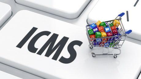 Recupere ICMS e supere a crise