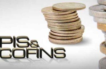 Ação sobre crédito de PIS e Cofins no regime monofásico está empatado no STJ