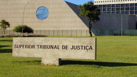 STJ mantém trava de 30% para empresa incorporada compensar prejuízo fiscal