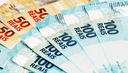 Estado pode cobrar ICMS em substituição com base em preço do catálogo