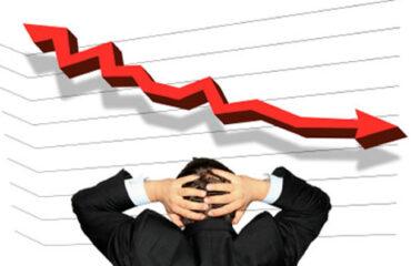 Câmara aprova proposta que reformula Lei de Falências