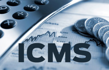 STF começa a decidir onde se deve cobrar ICMS sobre gás natural boliviano