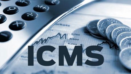 Decreto estadual não pode embasar cobrança de ICMS-ST, diz STJ