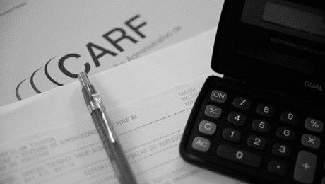 Não incide IRRF sobre transferência de valores a beneficiário identificado