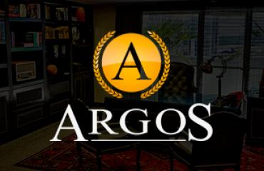 Argos prestará serviços gratuitos a empresas durante a pandemia de coronavírus