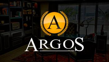Brasil  Argos