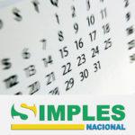Comitê Gestor divulga sublimites para o Simples Nacional em 2021