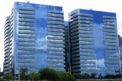 PGFN reabre negociação e permite a empresa em recuperação