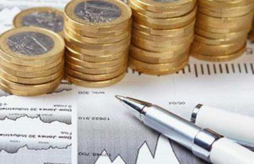 Dívida fiscal com estado não pode ser compensada com precatório previdenciário