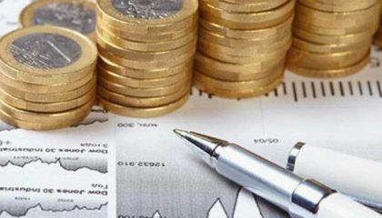 Juíza suspende norma da PGFN que limitou propostas de transação tributária