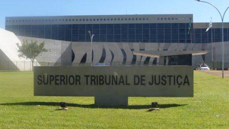 Execução trabalhista deve prosseguir na recuperação judicial