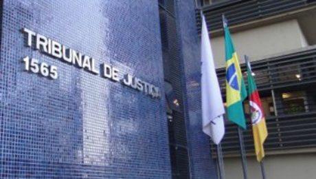 Empresas em recuperação judicial terão preferência na liberação de alvarás, afirma TJ-RS