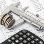 Aprovado projeto que moderniza falência e recuperação de empresas