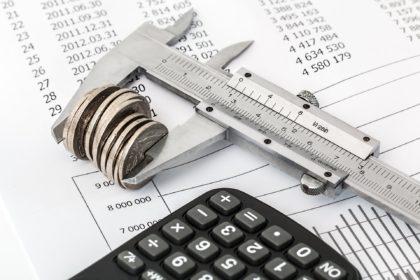 Empresa não pode ser executada por dívida de uma de suas administradoras