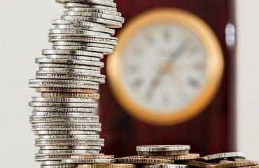 Incorporação não muda execução por dívida de IPI
