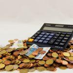 Banco deixa dívida prescrever, tenta ação por locupletamento, mas perde