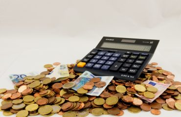 Multa por dívida de ICMS não pode ultrapassar 20% da atividade tributável