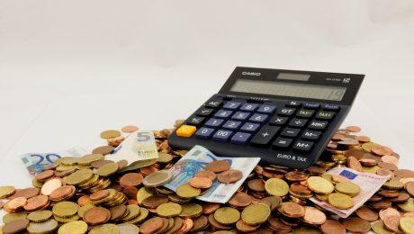Sancionada lei de negociação de dívidas das micro empresas