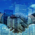 Ministério da economia simplifica o empreendedorismo no Brasil