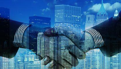 PGFN já negociou R$ 30 bilhões em dívidas este ano
