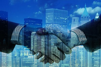 Recuperação judicial: conheça as opções de negociação disponíveis