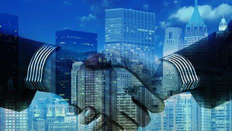 PGFN permite negociação de débitos suspensos por decisão judicial