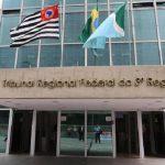 Judiciário não pode rever decisão de assembleia de credores nem na epidemia