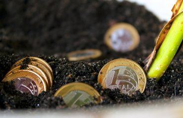 Julgamento do ICMS na base do PIS/Cofins cria mercado tributário milionário