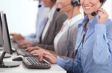Supervisora de empresa de telemarketing foi demitida por declarações racistas