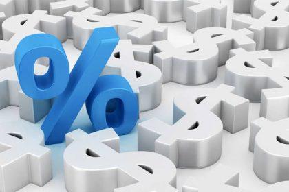 Reforma tributária: Simples Nacional é mantido no novo relatório do Senado