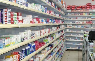 Resolução federal não extinguiu isenção de ICMS para produtos de saúde