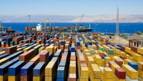 Suspenso julgamento sobre incidência de IPI na revenda de importado