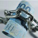 Empresa consegue liberar valores bloqueados em execução fiscal