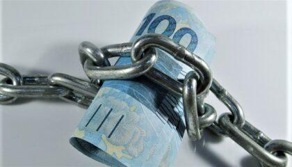Governo reabre renegociação de dívidas tributárias