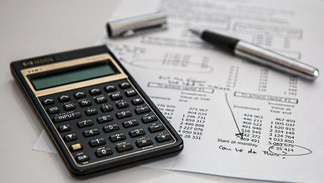 STF retira da pauta terço de férias e crédito presumido de ICMS