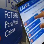 Governo permitirá que patrão adie pagamento do FGTS