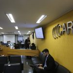 Carf decide que ganhos de holding não compõem receita de empresa