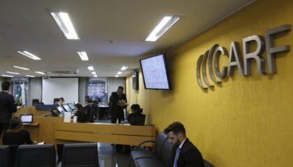 Carf poderá julgar casos de até R$ 36 milhões de forma virtual