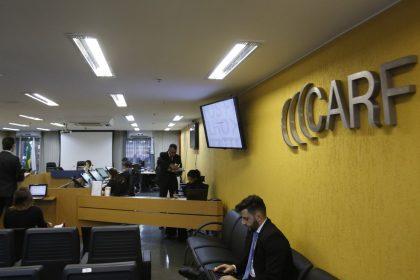 Empresa que perdeu no Carf por voto de qualidade reverte decisão