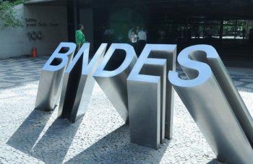Linha de crédito recebida por cooperativa junto ao BNDES é impenhorável