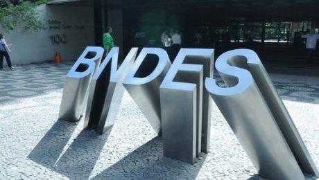 BNDES suspende pagamentos de empréstimos de empresas