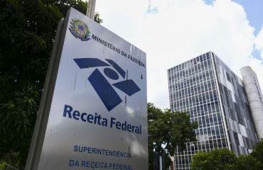 Receita Federal consolida normas relativas ao IOF