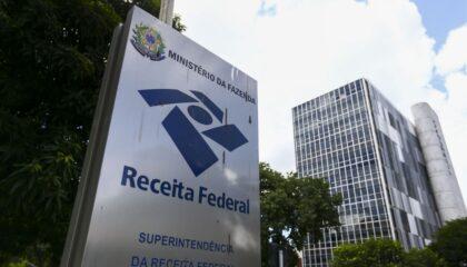 Receita Federal exclusão de parcelamentos por inadimplência